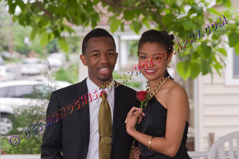 Aaron's Prom 2011_ (179).JPG