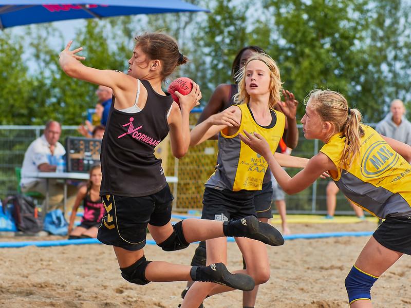 Molecaten NK Beach Handball 2017 dag 1 img 505.jpg