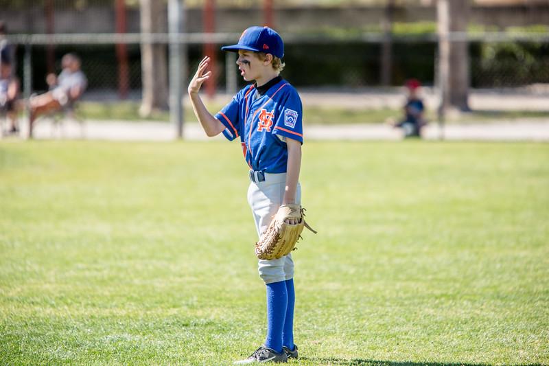 20190330-Dodgers4454.jpg