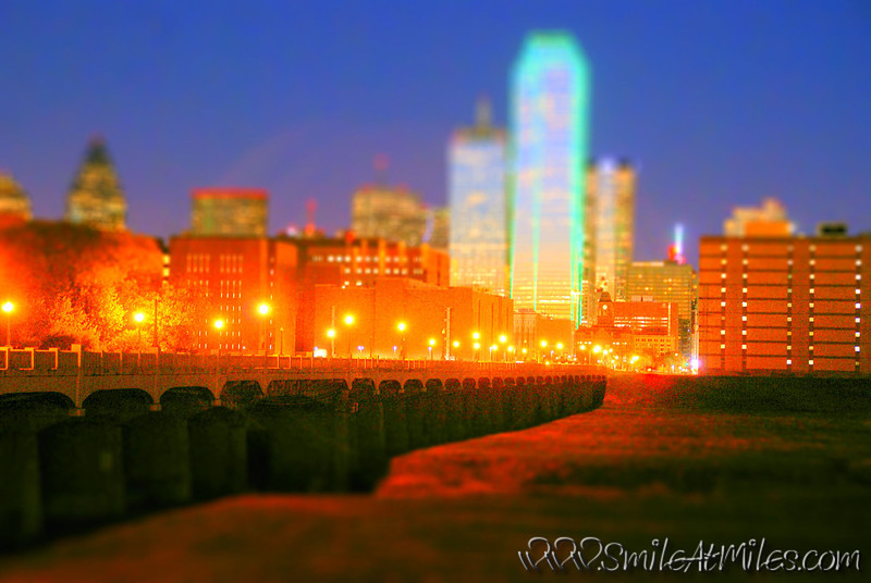 Partial_Dallas-tiltshift.jpg