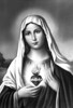 http://www.dreamstime.com/stock-images-virgin-mary-image27641184