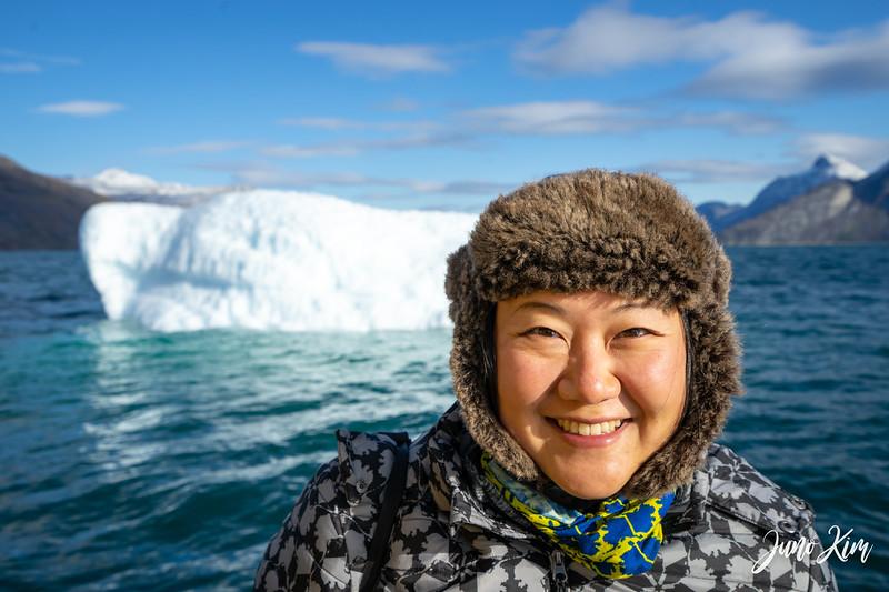 Boat trip-_DSC0293-Juno Kim.jpg
