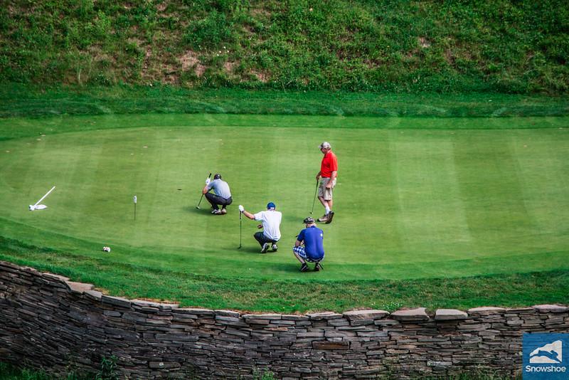 2015 foundation golf tourny - scenic-action shots-16.jpg