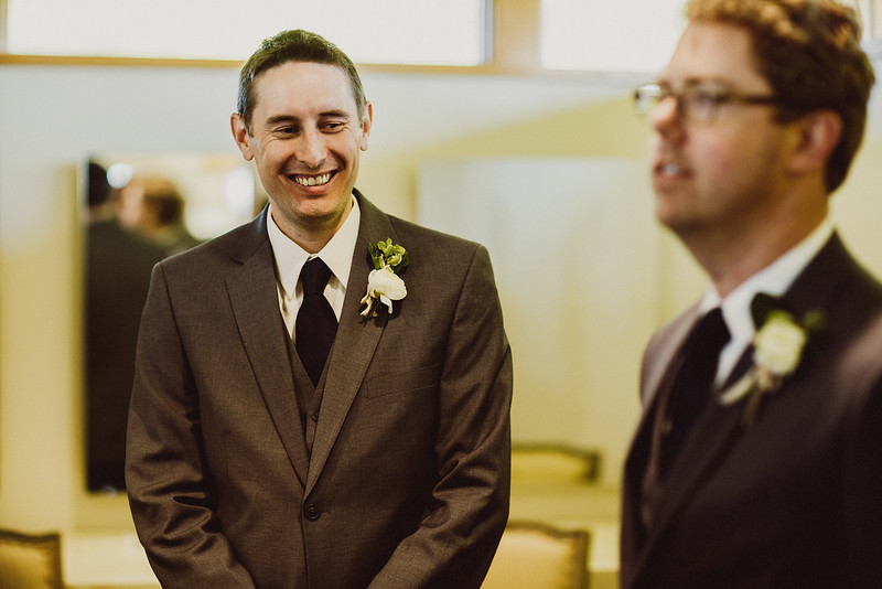 Amy+Andy_Wed-0218.jpg