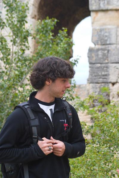 Europe Trip Part 2 - 161