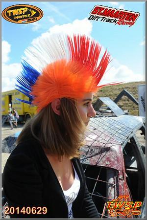 20140629 TWSP@Sint Maarten (67).JPG