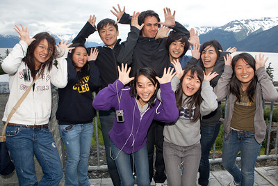 Alaska Day 5