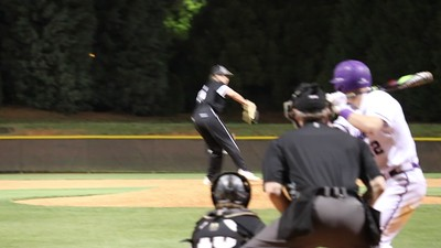 2018-0418 Varsity Ardrey Kell vs Hough Video