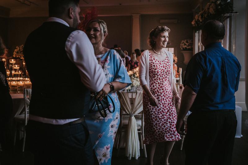 The Wedding of Kaylee and Joseph - 594.jpg