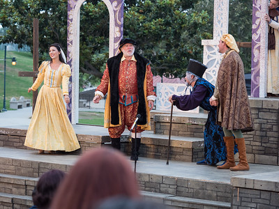 Taming of the Shrew-Shakespeare by the Sea 17