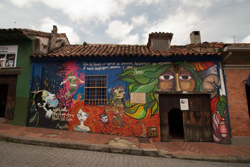 Bogota 108.jpg