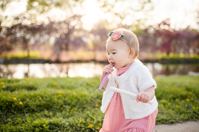 JGM for Baby Teething Tubes | Spring 2021