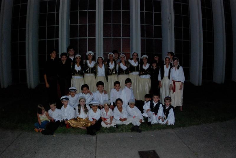 2008-08-31-Holy-Trinity-2008-Festival_251.jpg