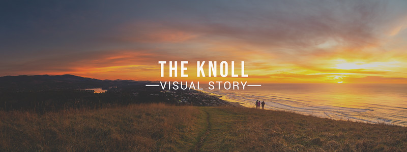 The Knoll Visual Story