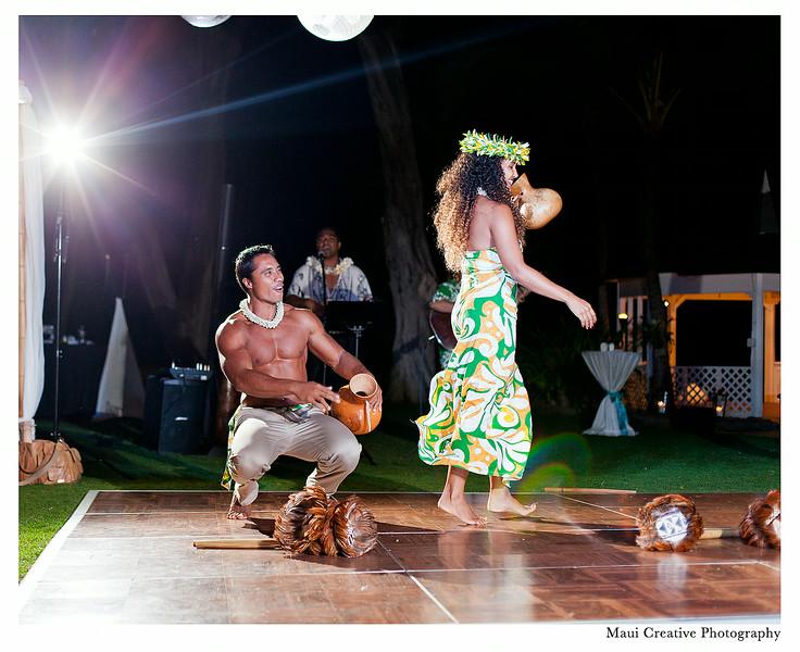 Maui_Wedding_Photographers_Sugarman_Estate_402.jpg