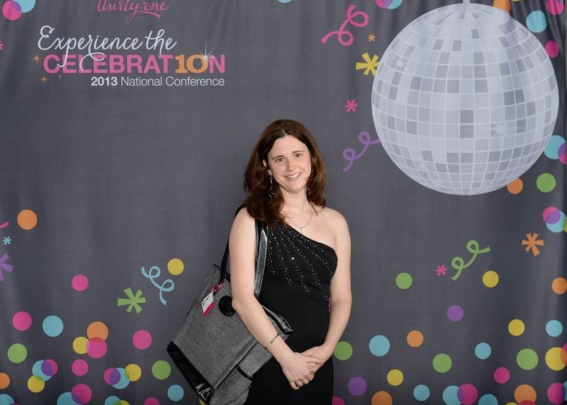 NC '13 Awards - A3 - II-330.jpg