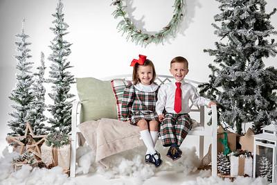 2019_0298_Christmas Time