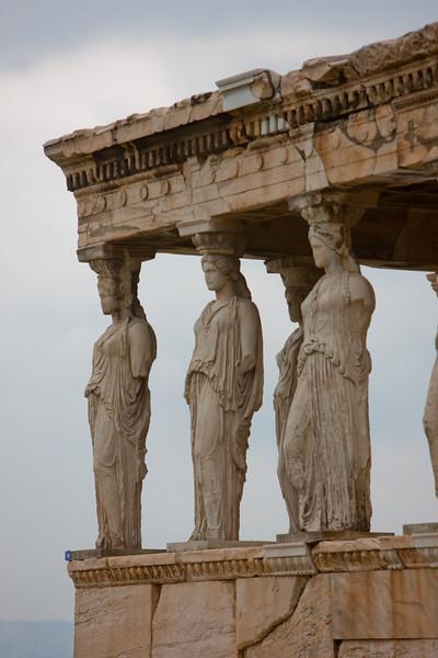 Greece-4-3-08-33206.jpg