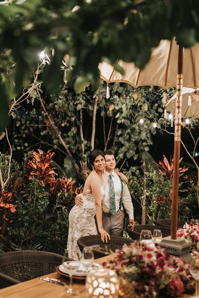 Andres&Claudia-wedding-190928-453.jpg
