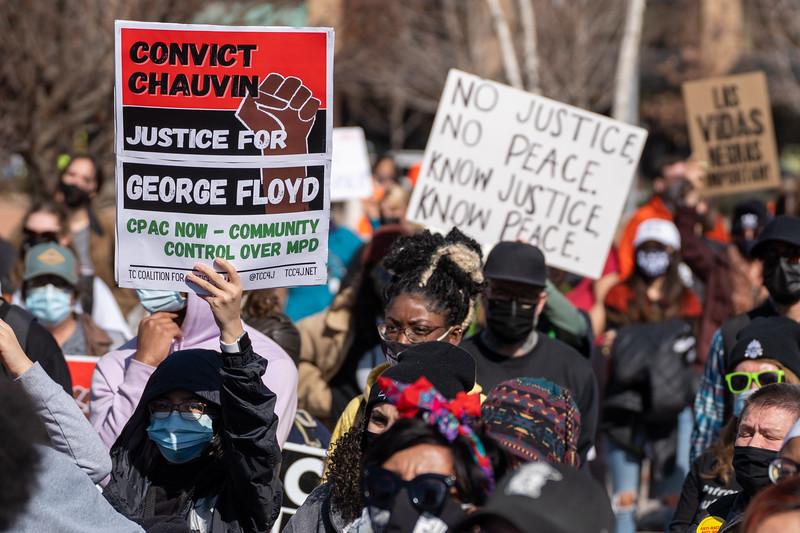 2021 03 08 Derek Chauvin Trial Day 1 Protest Minneapolis-116.jpg