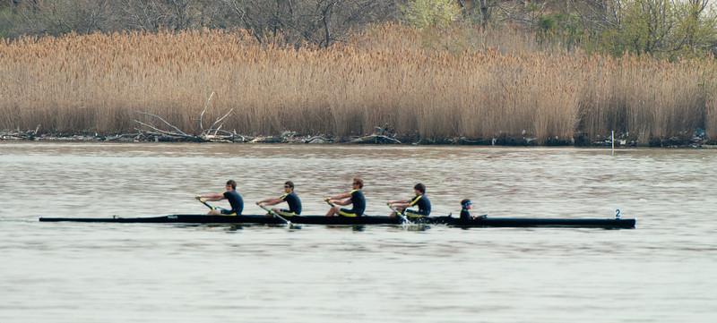 Maryland Championship Regatta -0232