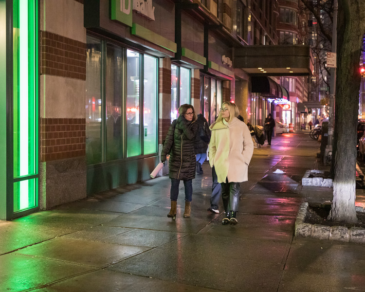 20191229_0076_NYC_Christmas.jpg