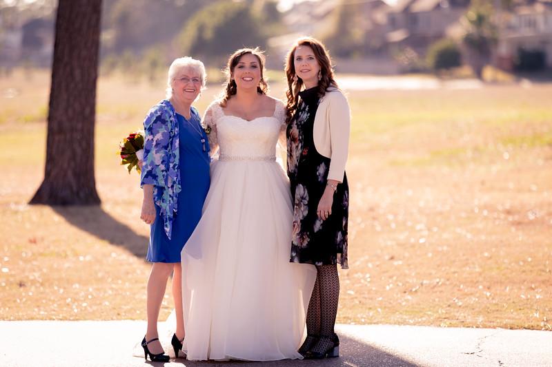 Paone Photography - Brad and Jen Wedding-5407.jpg
