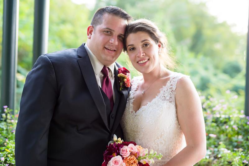 1193-Trybus-Wedding.jpg