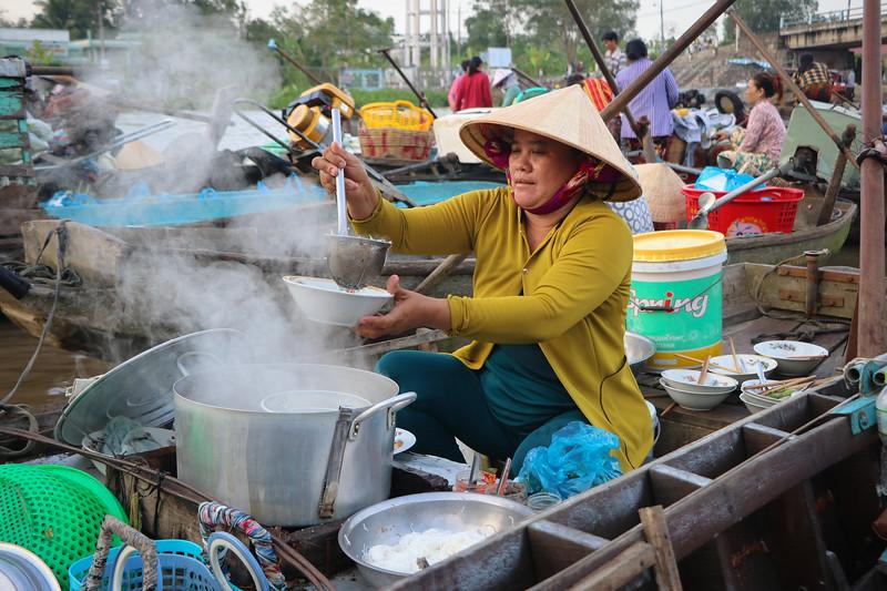 Vietnam-2018-1421.jpg