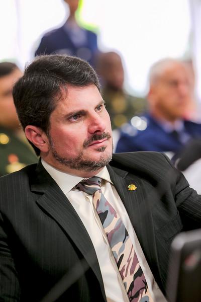05092019_CRE_Senador Marcos do Val_Foto Felipe Menezes_04.jpg