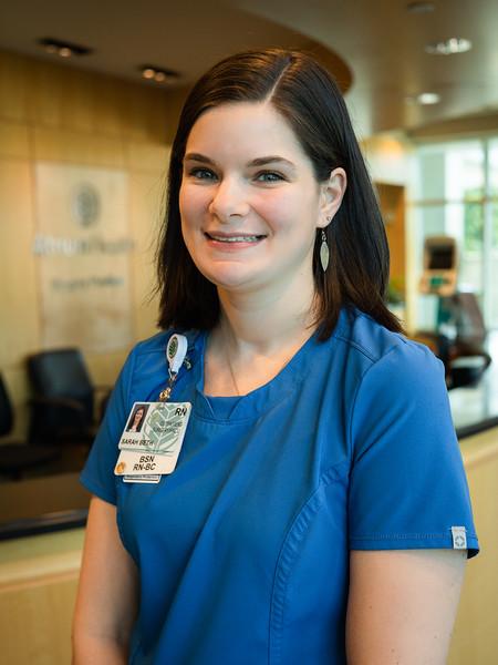 GW-Sarah-Beth-Bingham-nurse-alumni-outcomes--7.jpg