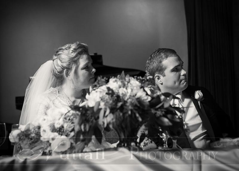 Lester Wedding 218bw.jpg