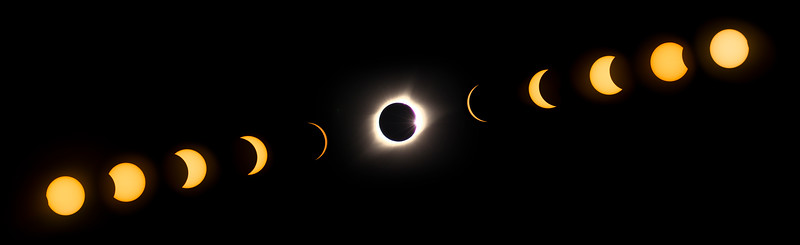 Eclipse-2017-sequence.jpg