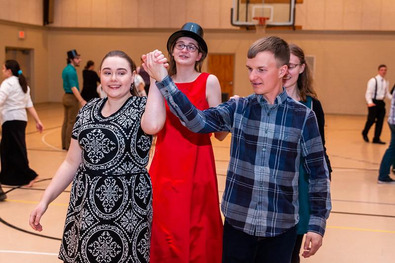 DancingForLifeDanceShots-133.jpg