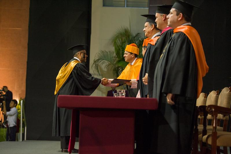 3. Grad. PT-FT-MGO - Ceremonia-184.jpg