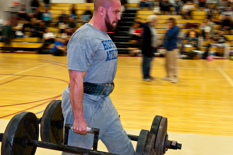 Paxton Strongman 7_ERF1084.jpg