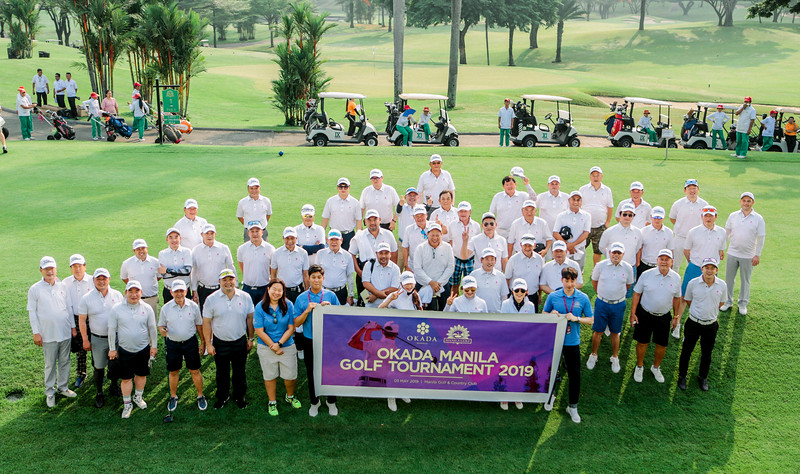 Okada Maila Golf 2019 Group-9.jpg