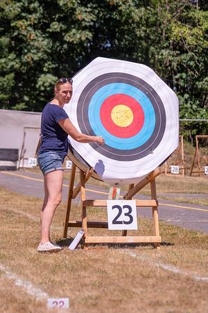 2018-07-15-Alexis-Archery