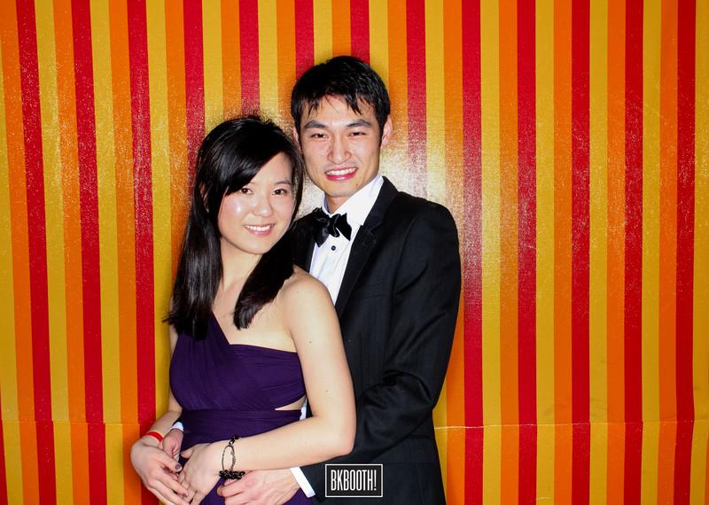 20110226-The Yale Club -356.jpg