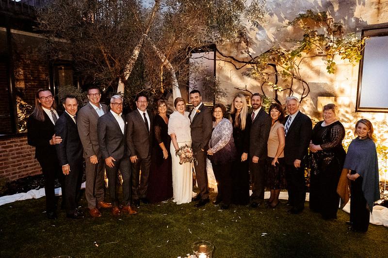 Awardweddings.fr_pre-wedding__Alyssa  and Ben_0821.jpg