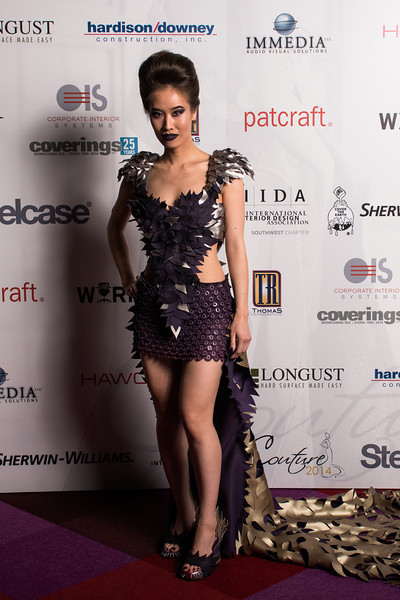 IIDA Couture 2014-636.jpg