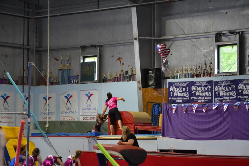 2014 June Gymnastics (17).JPG