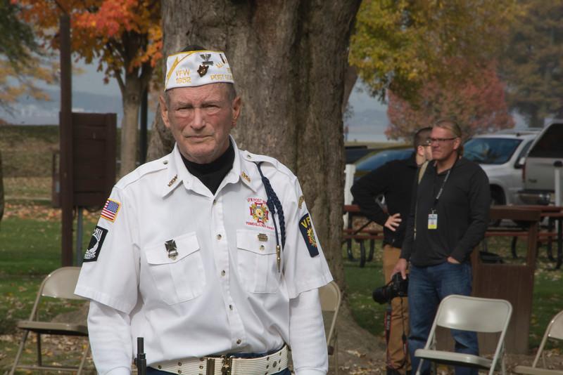 2014_Veterans_Day_7.jpg