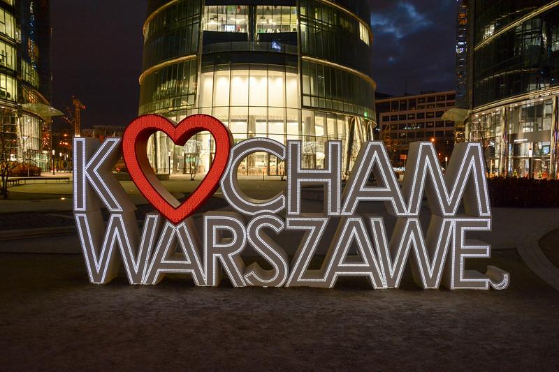 Warsaw3.jpg