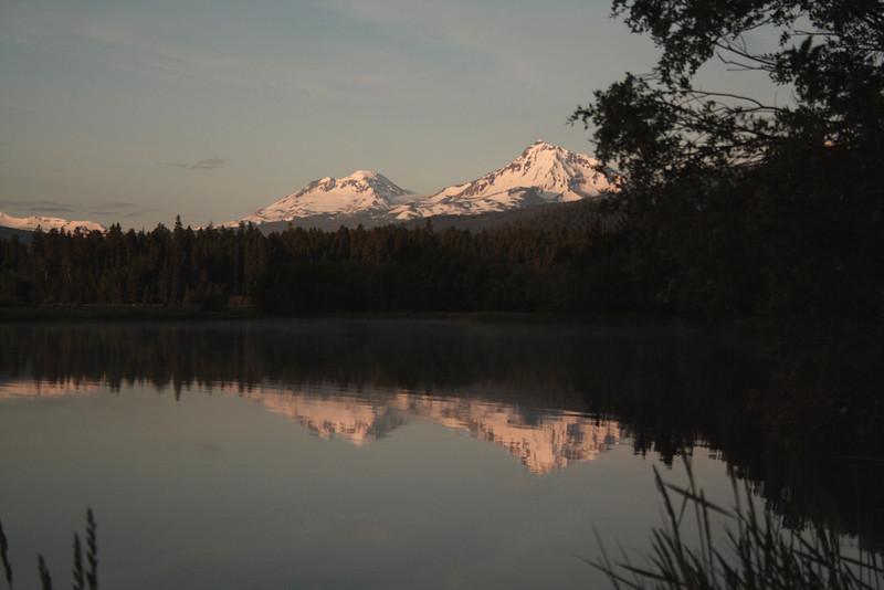 spsisters-lake-060606-ktk-IMG.jpg
