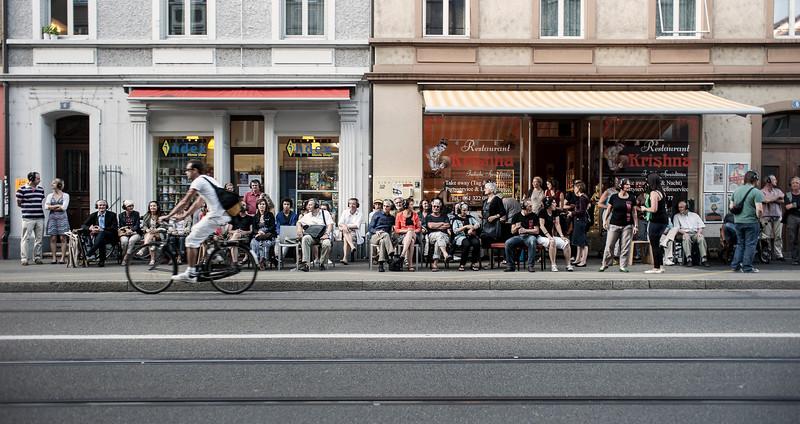 Basel Project -46.jpg