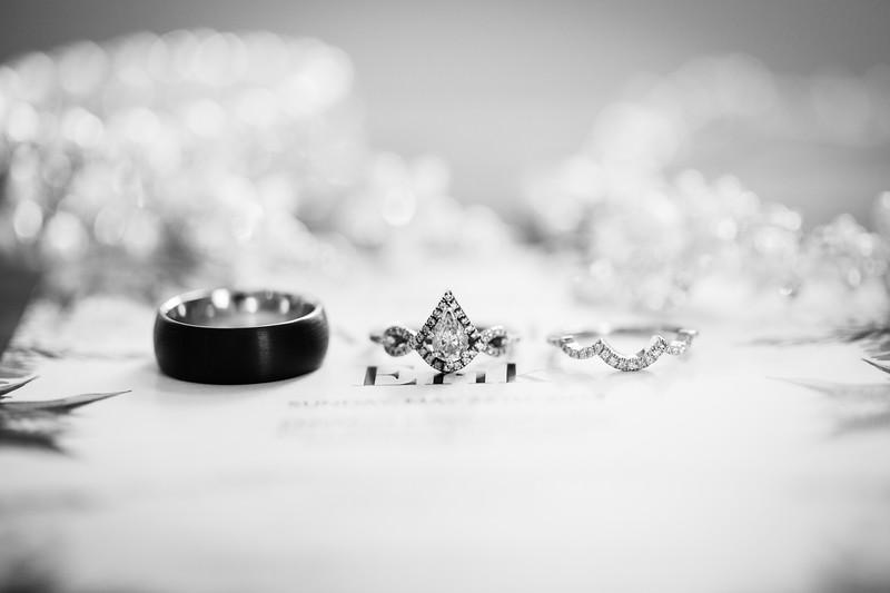 ARIELLE AND ERIK - THE ICE HOUSE WEDDING-47.jpg