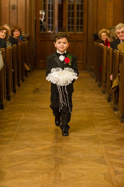 bap_corio-hall-wedding_20140308154611__D3S7449