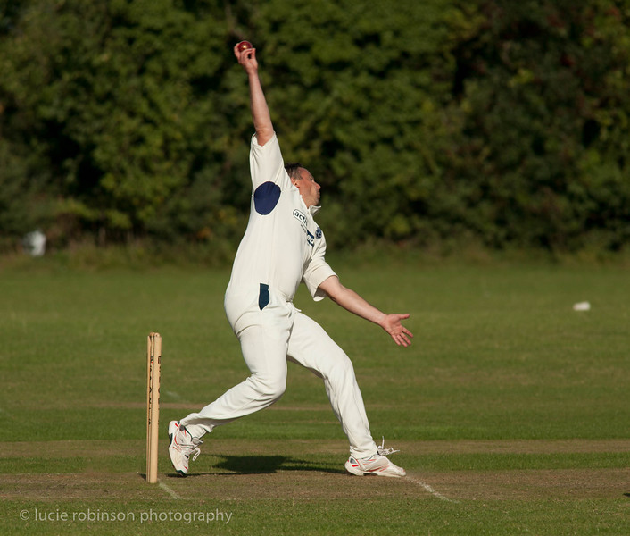 110820 - cricket - 332-2.jpg