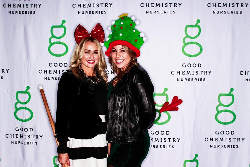 Good Chemistry Holiday Party 2019-Denver Photo Booth Rental-SocialLightPhoto.com-338.jpg